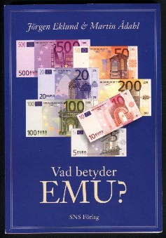 växelkurser euro