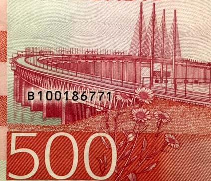 Forex jnlosen gamla sedlar