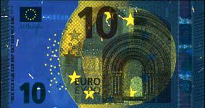 Kan jag vaxla svenska sedlar till euro hos forex